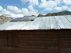 ciencia cubana_ciencia de cuba_proyecto guamá guama_proyecto de electrificación on celdas fotovoltaicas_energía solar (12)
