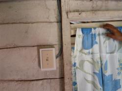 ciencia cubana_ciencia de cuba_proyecto guamá guama_proyecto de electrificación on celdas fotovoltaicas_energía solar (14)