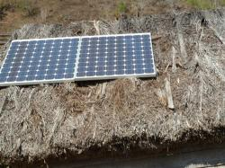 ciencia cubana_ciencia de cuba_proyecto guamá guama_proyecto de electrificación on celdas fotovoltaicas_energía solar (15)