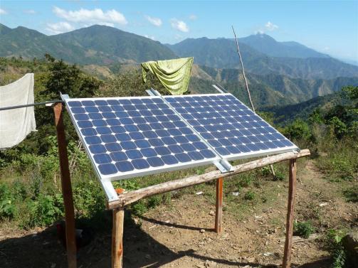 ciencia cubana_ciencia de cuba_proyecto guamá guama_proyecto de electrificación on celdas fotovoltaicas_energía solar (18)
