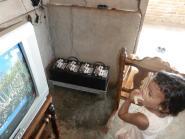 ciencia cubana_ciencia de cuba_proyecto guamá guama_proyecto de electrificación on celdas fotovoltaicas_energía solar (2)