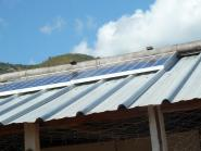ciencia cubana_ciencia de cuba_proyecto guamá guama_proyecto de electrificación on celdas fotovoltaicas_energía solar (3)