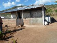 ciencia cubana_ciencia de cuba_proyecto guamá guama_proyecto de electrificación on celdas fotovoltaicas_energía solar (4)