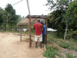 ciencia cubana_ciencia de cuba_proyecto guamá guama_proyecto de electrificación on celdas fotovoltaicas_energía solar (5)