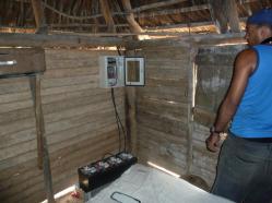 ciencia cubana_ciencia de cuba_proyecto guamá guama_proyecto de electrificación on celdas fotovoltaicas_energía solar (6)