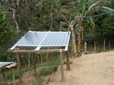 ciencia cubana_ciencia de cuba_proyecto guamá guama_proyecto de electrificación on celdas fotovoltaicas_energía solar (8)