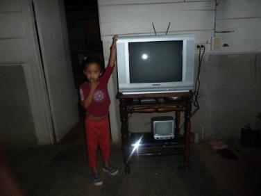 ciencia cubana_ciencia de cuba_proyecto guamá guama_proyecto de electrificación on celdas fotovoltaicas_energía solar (9)