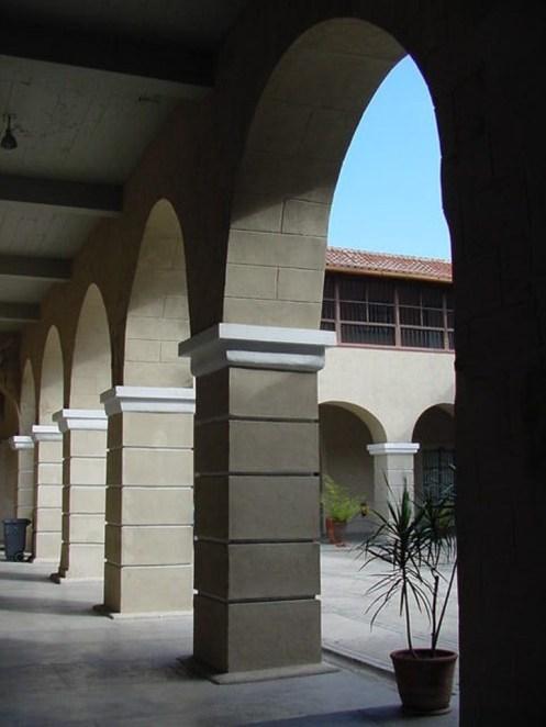 archivo histórico provincial de santiago de cuba
