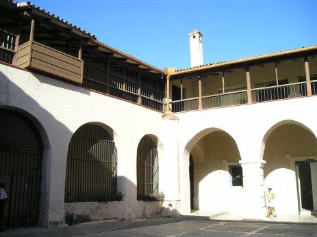 archivo-histcórico-provincial-de-santiago-de-cuba