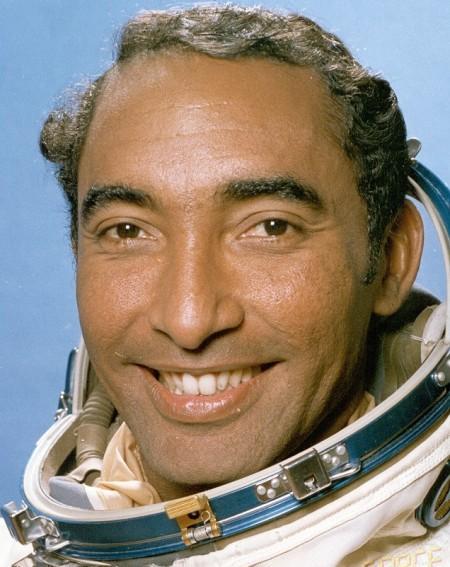 ciencia de cuba_ciencia cubana_Héroe de la República de Cuba Arnaldo Tamayo Méndez