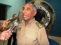 ciencia de cuba_ciencia cubana_Héroe de la República de Cuba Arnaldo Tamayo Méndez_3