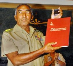 ciencia de cuba_ciencia cubana_Héroe de la República de Cuba Arnaldo Tamayo Méndez_4
