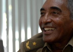ciencia de cuba_ciencia cubana_Héroe de la República de Cuba Arnaldo Tamayo Méndez_5