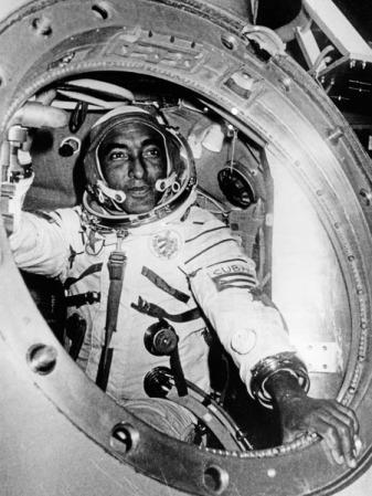 ciencia de cuba_ciencia cubana_Héroe de la República de Cuba Arnaldo Tamayo Méndez_8