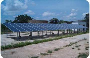 ciencia de cuba_ciencia cubana_Programa Energético Sostenible en Santiago de Cuba_energía solar_paneles fotovoltaicos