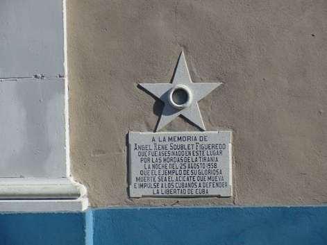 archivo provincial de santiago de cuba