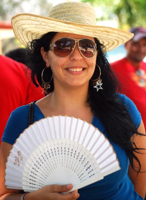 ciencia de cuba_ciencia cubana_cambio climático en cuba_3