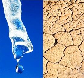 ciencia de cuba_ciencia cubana_cambio climático