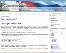 ciencia de cuba_ciencia cubana_centro de información y gestión tecnológica MEGACEN_santiago de cuba (10)