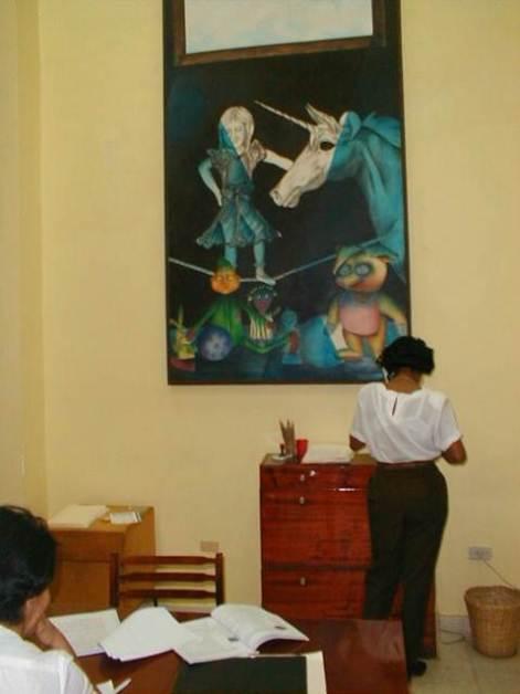 ciencia de cuba_ciencia cubana_centro de información y gestión tecnológica MEGACEN_santiago de cuba (11)