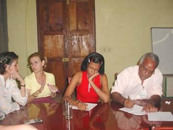 ciencia de cuba_ciencia cubana_centro de información y gestión tecnológica MEGACEN_santiago de cuba (13)