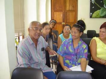 ciencia de cuba_ciencia cubana_centro de información y gestión tecnológica MEGACEN_santiago de cuba (14)