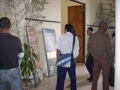 ciencia de cuba_ciencia cubana_centro de información y gestión tecnológica MEGACEN_santiago de cuba (17)