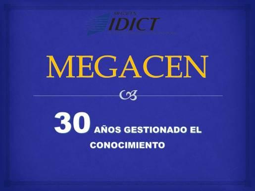 ciencia de cuba_ciencia cubana_centro de información y gestión tecnológica MEGACEN_santiago de cuba (19)
