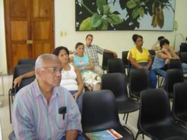 ciencia de cuba_ciencia cubana_centro de información y gestión tecnológica MEGACEN_santiago de cuba (6)