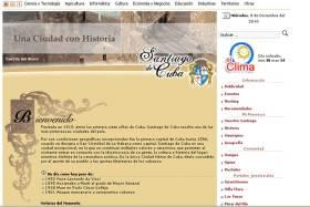 ciencia de cuba_ciencia cubana_centro de información y gestión tecnológica MEGACEN_santiago de cuba (9)