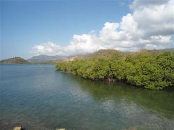 ciencia de cuba_ciencia cubana_III 3 tercer Taller Regional de Formación de capacidades para el manejo costero_municipio guamá (14)