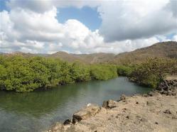 ciencia de cuba_ciencia cubana_III 3 tercer Taller Regional de Formación de capacidades para el manejo costero_municipio guamá (15)