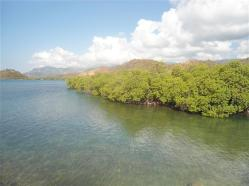 ciencia de cuba_ciencia cubana_III 3 tercer Taller Regional de Formación de capacidades para el manejo costero_municipio guamá (16)