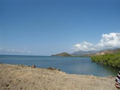 ciencia de cuba_ciencia cubana_III 3 tercer Taller Regional de Formación de capacidades para el manejo costero_municipio guamá (17)