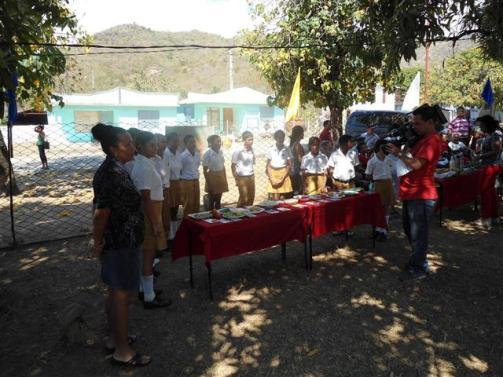 ciencia de cuba_ciencia cubana_III 3 tercer Taller Regional de Formación de capacidades para el manejo costero_municipio guamá (21)