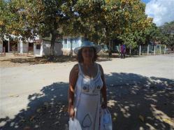 ciencia de cuba_ciencia cubana_III 3 tercer Taller Regional de Formación de capacidades para el manejo costero_municipio guamá (30)