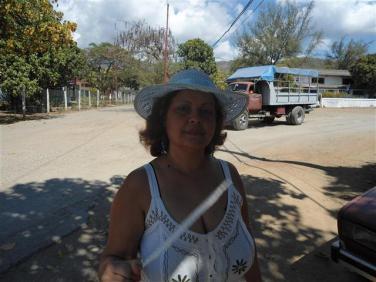 ciencia de cuba_ciencia cubana_III 3 tercer Taller Regional de Formación de capacidades para el manejo costero_municipio guamá (31)