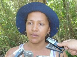 ciencia de cuba_ciencia cubana_III 3 tercer Taller Regional de Formación de capacidades para el manejo costero_municipio guamá (39)