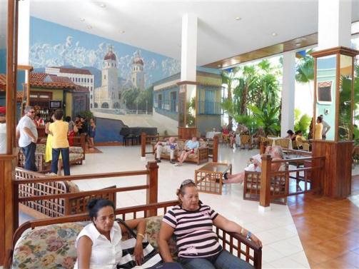 ciencia de cuba_ciencia cubana_III 3 tercer Taller Regional de Formación de capacidades para el manejo costero_municipio guamá (43)