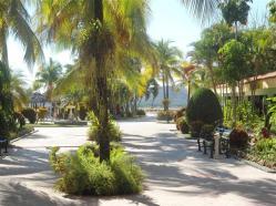 ciencia de cuba_ciencia cubana_III 3 tercer Taller Regional de Formación de capacidades para el manejo costero_municipio guamá (49)