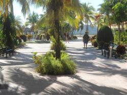 ciencia de cuba_ciencia cubana_III 3 tercer Taller Regional de Formación de capacidades para el manejo costero_municipio guamá (50)