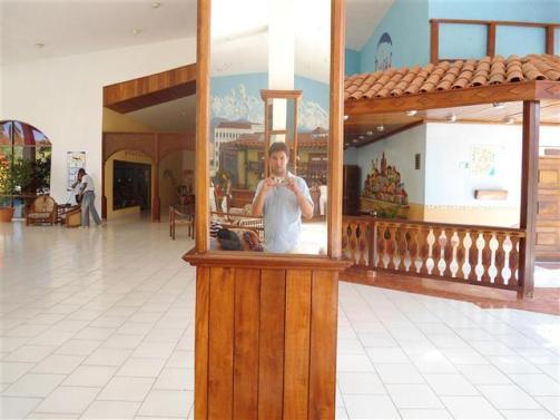 ciencia de cuba_ciencia cubana_III 3 tercer Taller Regional de Formación de capacidades para el manejo costero_municipio guamá (51)