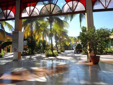 ciencia de cuba_ciencia cubana_III 3 tercer Taller Regional de Formación de capacidades para el manejo costero_municipio guamá (52)