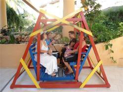 ciencia de cuba_ciencia cubana_III 3 tercer Taller Regional de Formación de capacidades para el manejo costero_municipio guamá (58)