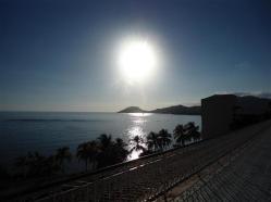ciencia de cuba_ciencia cubana_III 3 tercer Taller Regional de Formación de capacidades para el manejo costero_municipio guamá (66)