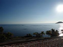 ciencia de cuba_ciencia cubana_III 3 tercer Taller Regional de Formación de capacidades para el manejo costero_municipio guamá (67)