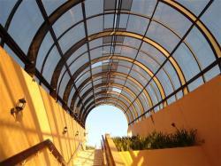 ciencia de cuba_ciencia cubana_III 3 tercer Taller Regional de Formación de capacidades para el manejo costero_municipio guamá (70)