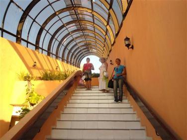 ciencia de cuba_ciencia cubana_III 3 tercer Taller Regional de Formación de capacidades para el manejo costero_municipio guamá (75)