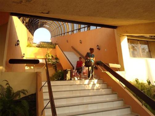 ciencia de cuba_ciencia cubana_III 3 tercer Taller Regional de Formación de capacidades para el manejo costero_municipio guamá (76)