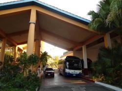 ciencia de cuba_ciencia cubana_III 3 tercer Taller Regional de Formación de capacidades para el manejo costero_municipio guamá (77)